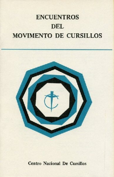 cursillo movement