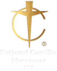 National Cursillo