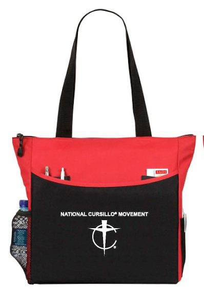 Tote bag_Page_1