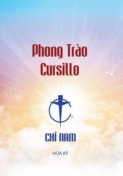 pilgrim guide cover vietnamese