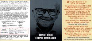 eduardo-bonnin-prayer-card
