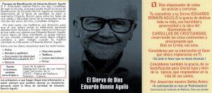 eduardo-bonnin-prayer-card-sp