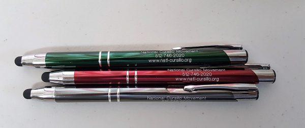 paragon-pens