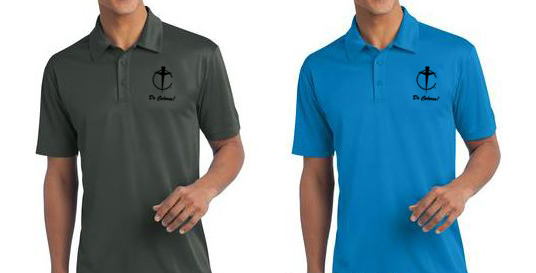 men-polo-grey-blue