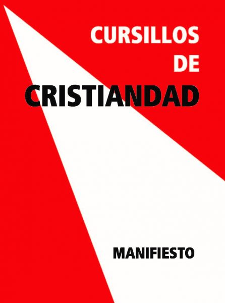 Manifiesto cover-sp