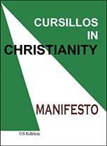 Manifesto cover -resize