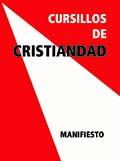 Manifiesto cover-sp resize