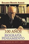 COVER SPANISH 100 ANOS COVER -resize 3